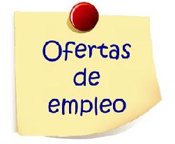 Oferta de trabajo - Promotor/a ventas en corte de jamón y degustación
