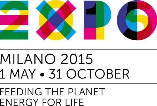 Más de 2.000 personas podrán catar jamón ibérico en la Expo de Milán