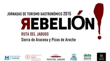 Jabugo rinde tributo al ibérico de pata negra con la 'Rebelión del Jamón'