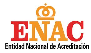ENAC renueva la acreditación al Consejo Regulador Jamón de Teruel por 18 meses