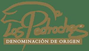 Denominación de origen Los Pedroches jamón ibérico