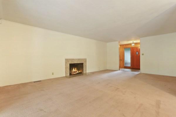 Alpine Ave. Stockton Ca 95204 - Sold Cort Companies