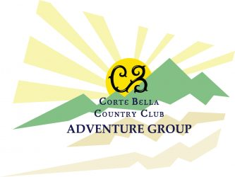 Corte Bella Adventure Group