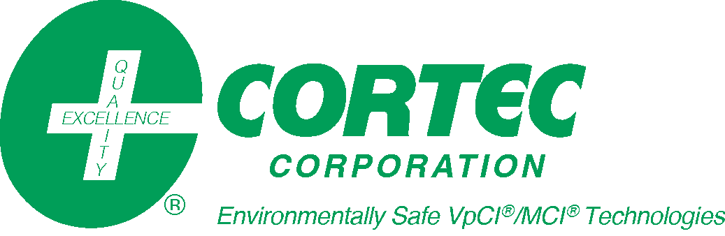 Cortec Additives Logo