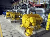 Pump-valves-2