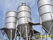 water-tanks-2