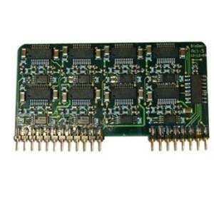 Amplifier / Converter Module