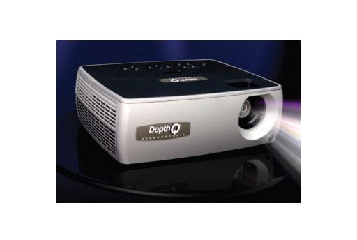 SD-VS-CBDQ360