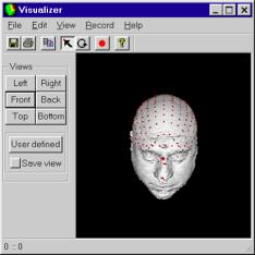 Image renormalization.
