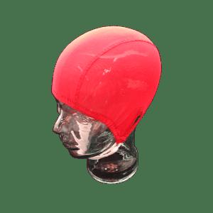 Head caps