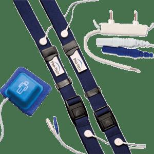 Sensors and couplers