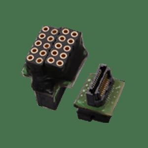 ActiveRat Electrode Input Adapter