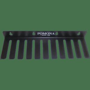 Pomona Rack 4408