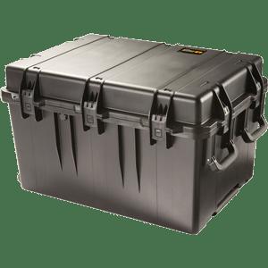 Travel Case 3075