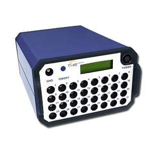 NI-OM-EE2P32