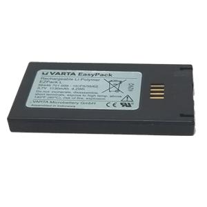 Artinis Portable NIRS Battery
