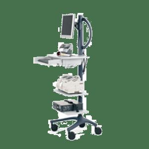 NeurOne Device Trolley
