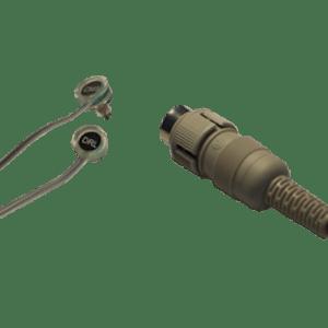 Pin-Type-CMS-DRL-Electrode-Set