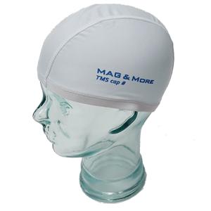 PowerMAG TMS Cap