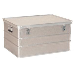 PowerMAG Transportation Box