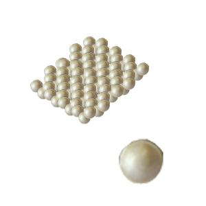 PowerMAG VIEW! Passive Marker Balls