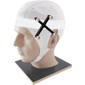 PowerMAG VIEW! Tracker Head Band