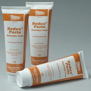 Redux Electrolyte Paste