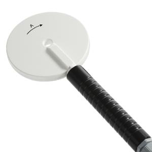 TM-PM-ACPMR110