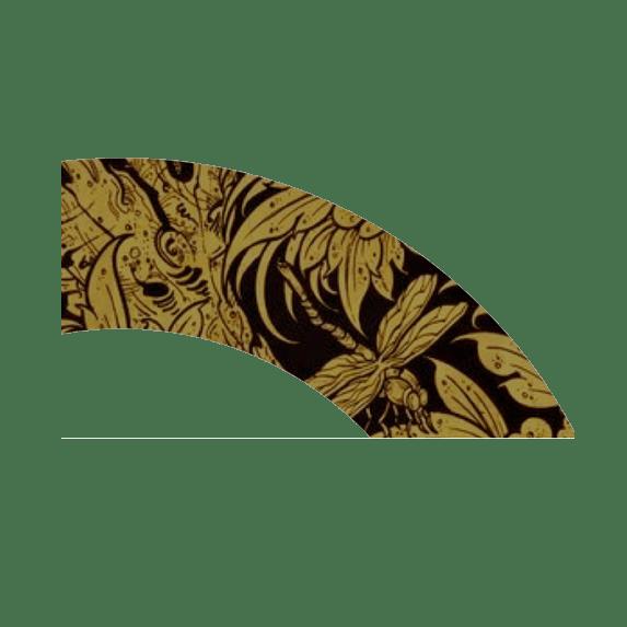 ARTscientific 2018: Explore the art of NIRS