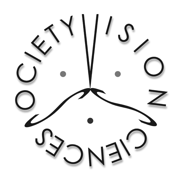 Vision Sciences Society - May 17-22, 2019 - St. Petersburg Beach, FL