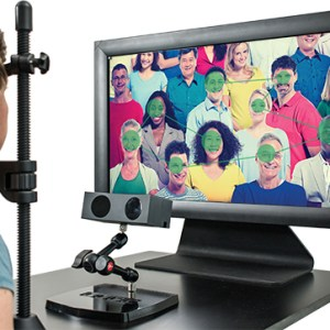 Tools for Vision Science