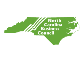 North Carolina Business Council