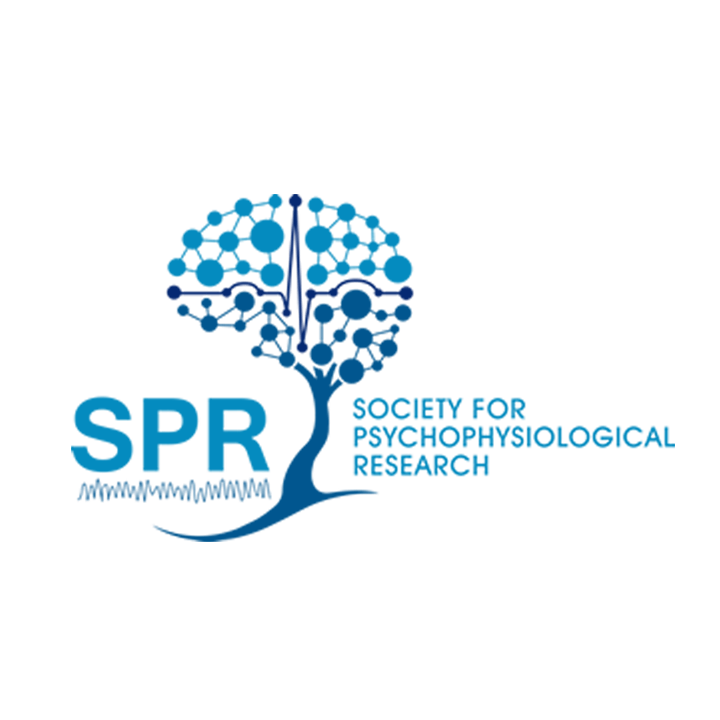 Society for Psychophysiological Research 2018