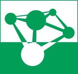 Cortec Lab Green logo small