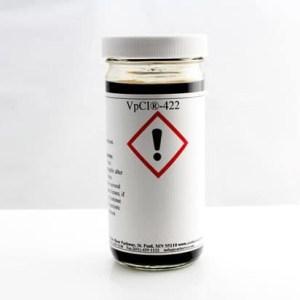 VpCI-422