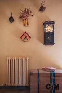Gallery B&B Corte Mincio, B&B Monzambano - Corte del Mincio - LAGO DI GARDA