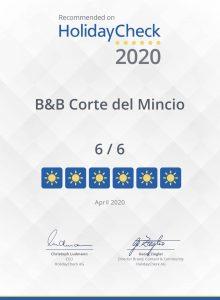 B&B Corte Mincio Monzambano, B&B Monzambano - Corte del Mincio - LAGO DI GARDA