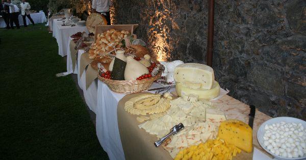 matrimonio tradizionale siciliano acireale catania