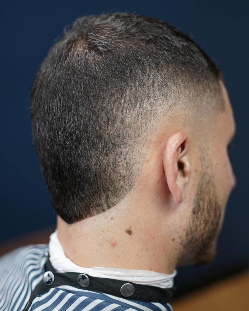 Corte De Cabello Moja : corte, cabello, Imagenes, Corte, Desvanecido, Descargar, Peinados