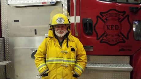 Bob Tracy Driver ' Operator