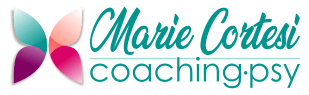 Marie Cortesi Coaching