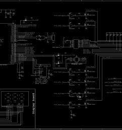 full resolution schematic here  [ 5139 x 3192 Pixel ]