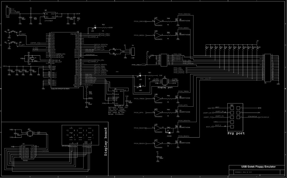 medium resolution of full resolution schematic here