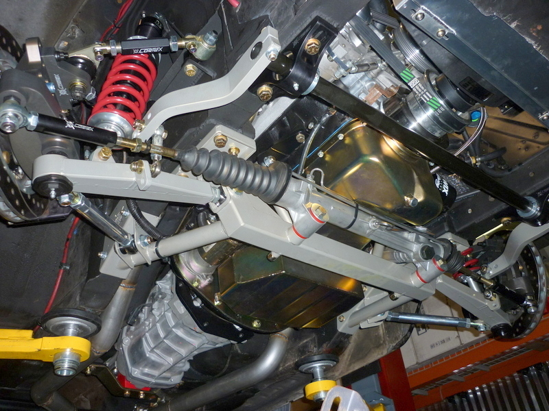 c4 corvette suspension diagram motorhome water systems install 1993 front www mauriciolemus com xtreme grip vintage radial x system 67 70 c5