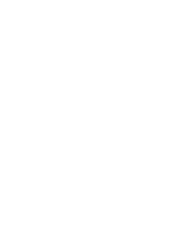 Cortez Drug Offenses Attorney | The Sumrall Law Office