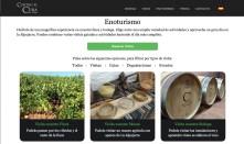 web_cortijo_el_cura_enoturismo