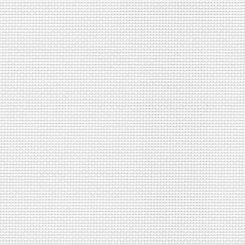 Estor enrollable polyscreen Viewtex de Bandalux