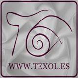logo tejidos Texol