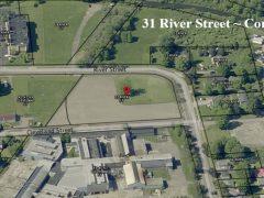 31 River Street, Cortland