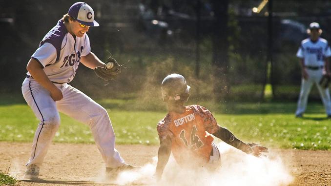 05252016s-chs-baseball